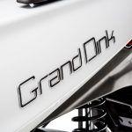 granddink125g4